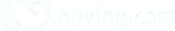 Nuving : Diseño Páginas Web Wordpress y más